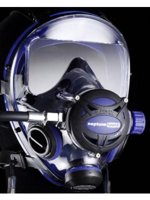 OCEANREEF  Neptune Space G Divers