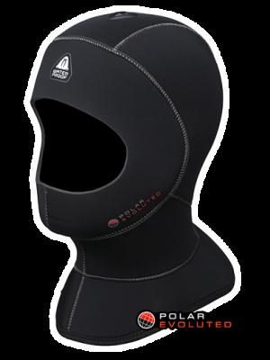 Waterproof H1 5/10MM