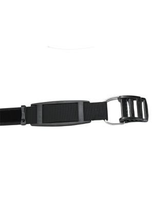 Tank Belt пластик