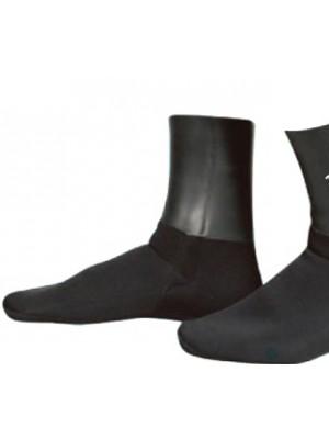 Носки Megalodon socks