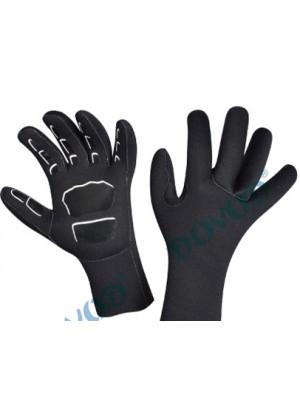 Перчатки Megalodon Gloves
