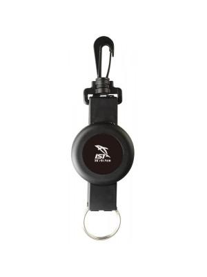 Ретрактор IST SP25A