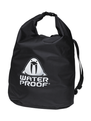 WATERPROOF DRYSUIT BAG