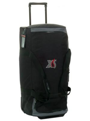 XSSCUBA BG-140