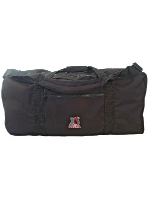XSSCUBA Standard duffel