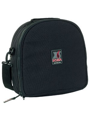 XSSCUBA Regulator bag
