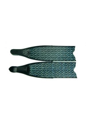Ласты Megalodon Fiber Glass