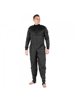 Thermalux Undersuit 100gr
